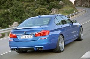 BMW_M5_F10_neu_2