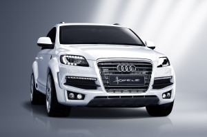 Hofele_AudiQ7_Facelift_Tuning_1