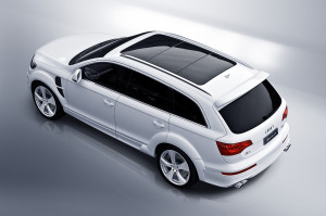 Hofele_AudiQ7_Facelift_Tuning_2