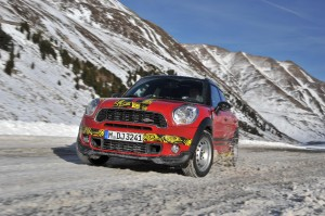 Mini_Cooper_S_Countryman_All4_1