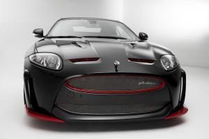 Arden_Jaguar_XKR-S_Tuning_AJ20RS_3