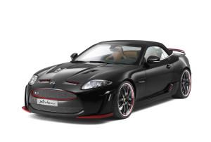 Arden_Jaguar_XKR-S_Tuning_AJ20RS_4