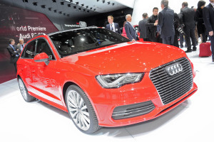 Audi_A3_e-tron_1