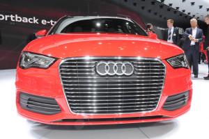 Audi_A3_e-tron_2
