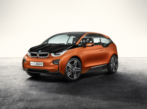 BMW_i3_Concept_Coupe_1