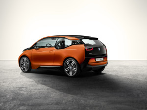 BMW_i3_Concept_Coupe_2