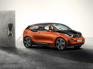 BMW_i3_Concept_Coupe_3