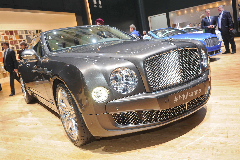 Bentley_Mulsanne_Facelift_1