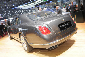 Bentley_Mulsanne_Facelift_2
