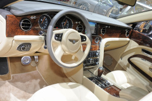 Bentley_Mulsanne_Facelift_3