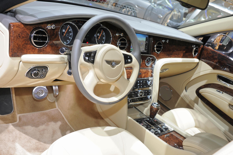 Bentley_Mulsanne_Facelift_3