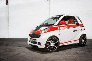 Carlsson_Smart_Race_Edition_1