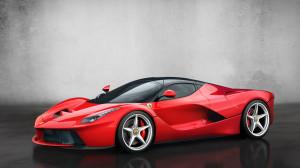 Ferrari_2013_La_Ferrari_LaFerrari_1_499_1