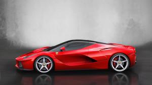Ferrari_2013_La_Ferrari_LaFerrari_1_499_2