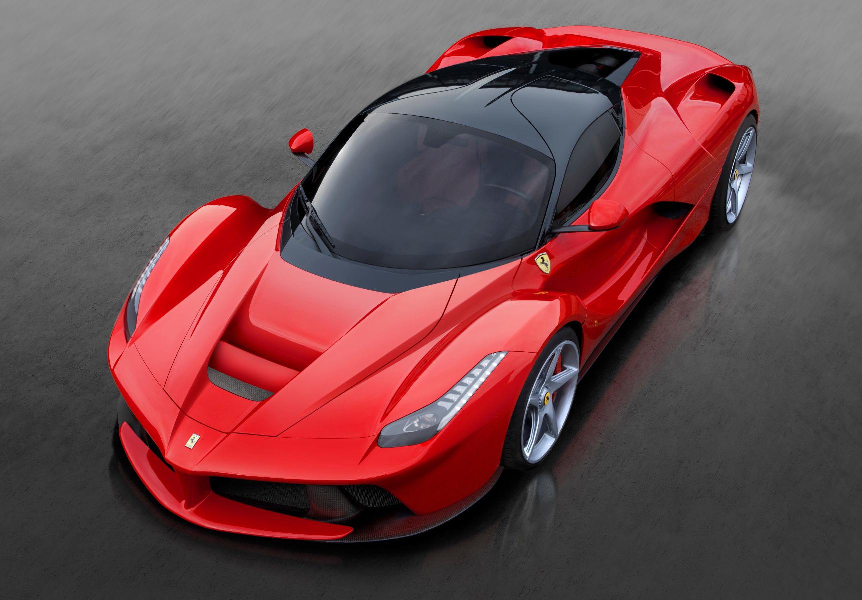 Ferrari_2013_La_Ferrari_LaFerrari_1_499_3