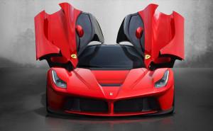 Ferrari_2013_La_Ferrari_LaFerrari_1_499_4