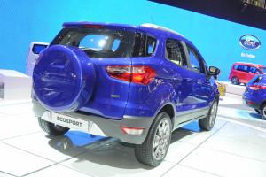 Ford_EcoSport_2