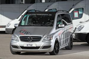 KTW_Mercedes_Viano_Tuning_1