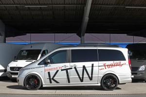 KTW_Mercedes_Viano_Tuning_3