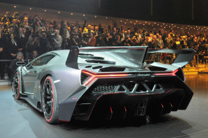 Lamborghini_Veneno_2