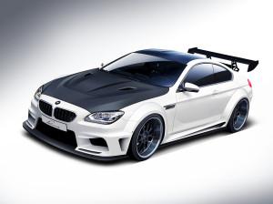 Lumma_BMW_M6_Tuning_CLR_6M_1