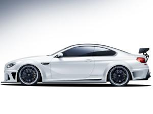 Lumma_BMW_M6_Tuning_CLR_6M_4