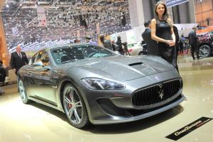 Maserati_GranTurismo_MC_Stradale_Viersitzer_1