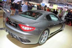 Maserati_GranTurismo_MC_Stradale_Viersitzer_2