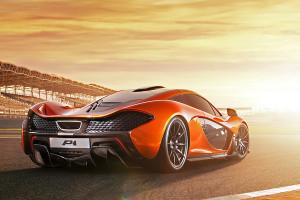 McLaren_P1_Hybrid_916_PS_1