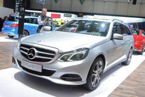 Mercedes_E-Klasse_Facelift_WS212_CA207_1