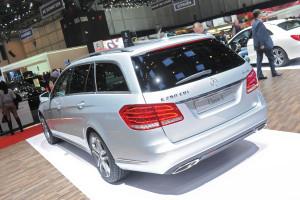 Mercedes_E-Klasse_Facelift_WS212_CA207_2