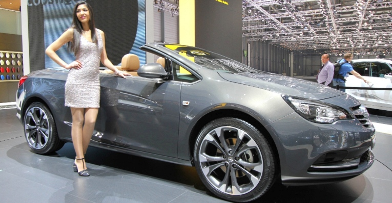 der tuningblogger opel cascada cabrio. Black Bedroom Furniture Sets. Home Design Ideas