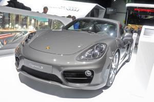 Porsche_Cayman_981_neu_1