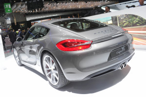 Porsche_Cayman_981_neu_2