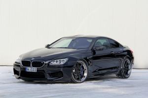 neuer_BMW_M6_Tuning_Manhart_Racing_1