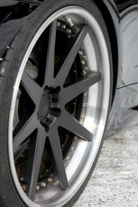 neuer_BMW_M6_Tuning_Manhart_Racing_2