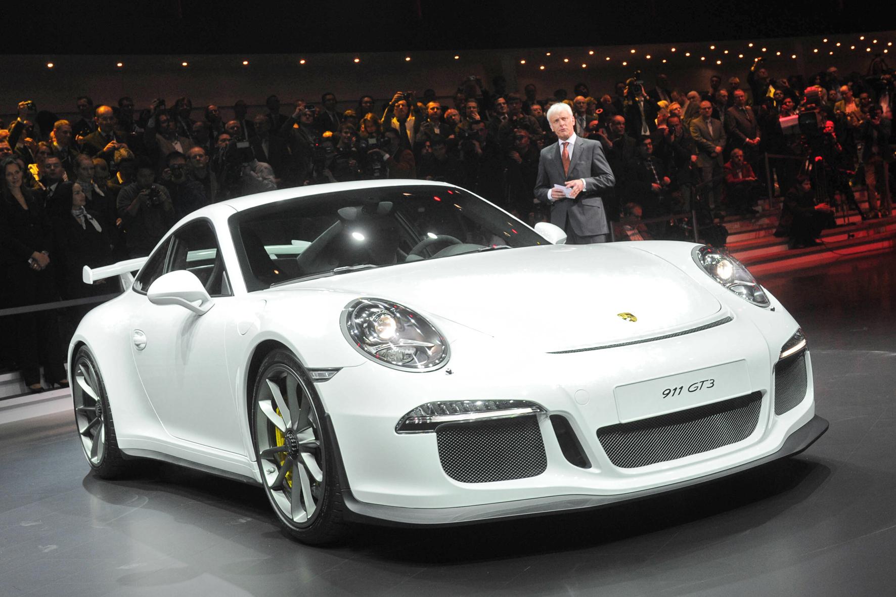 neuer_Porsche_911_GT3_991