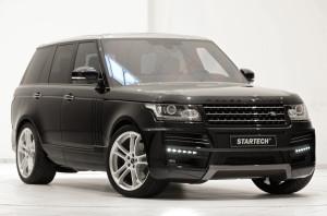 neuer_Range Rover_Tuning_Startech_1