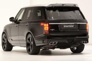 neuer_Range Rover_Tuning_Startech_2