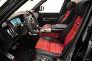 neuer_Range Rover_Tuning_Startech_3