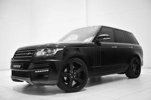 neuer_Range Rover_Tuning_Startech_4