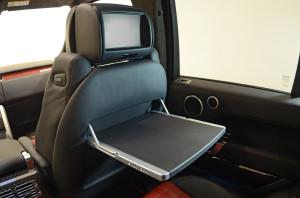 neuer_Range Rover_Tuning_Startech_5