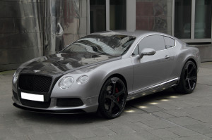 Neuer_Bentley_Continental_GT_Tuning_Anderson_Germany_1