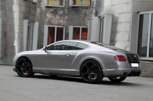 Neuer_Bentley_Continental_GT_Tuning_Anderson_Germany_2