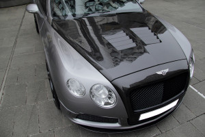 Neuer_Bentley_Continental_GT_Tuning_Anderson_Germany_4