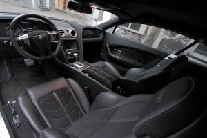 Neuer_Bentley_Continental_GT_Tuning_Anderson_Germany_5