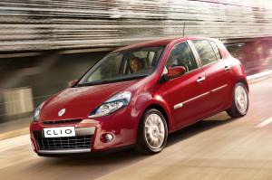 Renault_Clio_EUR_9.900
