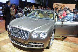 neuer_Bentley_Continental_Flying_Spur_Auto_Shanghai_2013