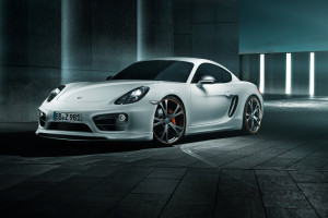 neuer_Porsche_Cayman_981_Techart_Tuning_1