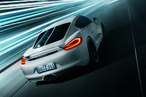 neuer_Porsche_Cayman_981_Techart_Tuning_2